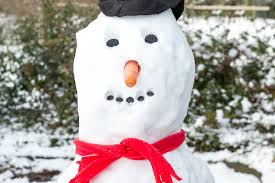 Clothing For Children With Autism Neighbors Gather To Build Snowmen For Boy With Autism