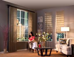 sebastian blinds and shutters woven woods for doors