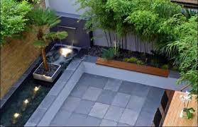 Backyard Renovation Ideas Pictures Backyard Renovations Landscaping Ideas Design Idea And