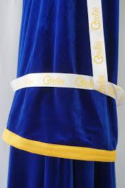 magicka wizard wars blue robe cosplay costumes cosplaymagic com