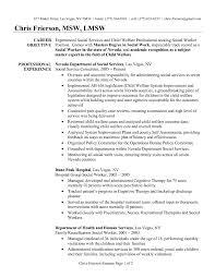 sample psw resume sample psw resume writer resume template 24