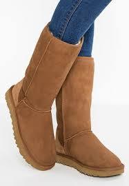 ugg boots australia ugg buy ugg on zalando co uk