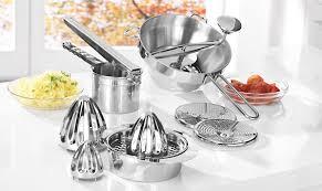 magasin accessoire de cuisine accessoire de cuisine lidl archive des offres