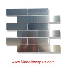 Kitchen Backsplash Metal Medallions Medallions Plus Floor Medallions On Sale Tile Mosaic U0026 Stone