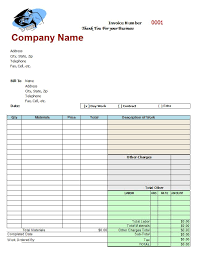 25 best invoicing images on pinterest invoice template invoice