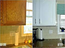 kitchen cabinets refinishing ideas cabinet refacing ideas pictures kitchen cabinet reface fancy plush