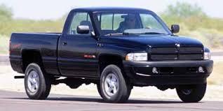 dodge ram parts 1997 dodge ram 1500 parts and accessories automotive amazon com