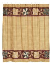 Cheap Primitive Curtains 70 Best Primitive Curtains Table Clothes Bedding Images On