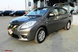 nissan sunny 2016 this summer i u0027m blessed with a nissan sunny xv diesel team bhp