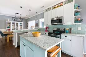 our kitchen for charleston home design magazine charleston crafted our kitchen for charleston home design magazine charleston crafted