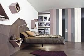 outdoor floating bed floating bed design
