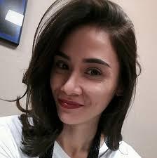 uniquely elegant salon spa top rated hair salon in abq
