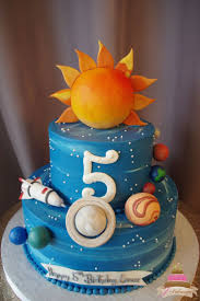 best 25 planet cake ideas only on pinterest galaxy cupcakes