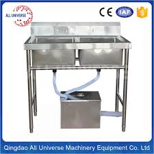 kitchen grease interceptor kitchen grease interceptor suppliers