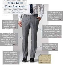 best 25 mens dress pants ideas on pinterest suit pants dress