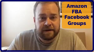 black friday for amazon fba amazon fba facebook groups full time fba mommy income