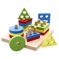 educational toys for 4 year old amazon com