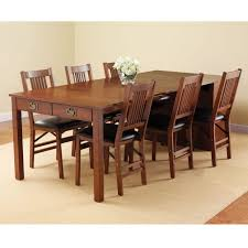Folding Dining Room Chair by Folding Dinner Table Furniture Table For Table Set Table Chairs