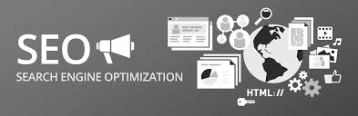 online seo class seo search engine optimisation course in jaipur