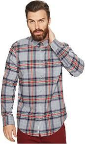 shirts u0026 tops men shipped free at zappos
