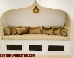 daybed outdoor amazing daybed back cushions custom indoor daybed