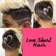 haircut design for ladies 55 with haircut design for ladies