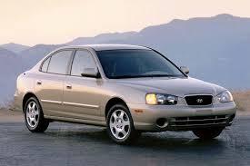 2004 hyundai elantra gls review 2001 06 hyundai elantra consumer guide auto