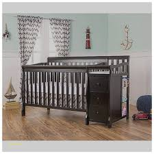 beautiful baby cribs and changing tables baby cribs baby cribs and