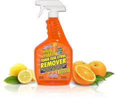 Cleaning Grease Off Kitchen Cabinets Krud Kutter Is A Miracle Cleaner That Will Even Get Dried Paint