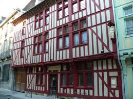 chambres d hotes troyes troyes map of troyes 10000