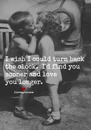 Love Meme For Her - 108 sweet cute romantic love quotes for her with images