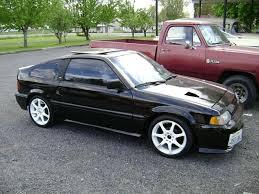 2008 honda civic si 0 60 honda 0 60 0 to 60 times 1 4 mile times zero to 60 car reviews