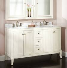 Modern White Bathroom Vanity Bathrooms Marvelous White Bathroom Vanity For Powder Room Vanity