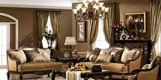 livingroom styles living room design at modern home designs