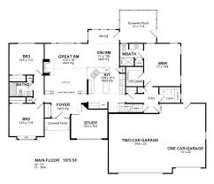 garage with loft floor plans 3 car garage floor plans plan description 3 stall garage floor plans