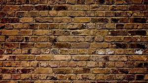 fake brick wallpaper hd