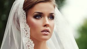 maquillage mariage maquillage mariage comment bien se maquiller selon ses yeux