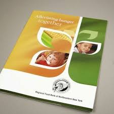 brochure design templates for education brochure design free brochure design free psd
