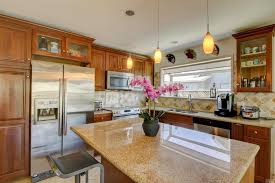 kitchen collection vacaville 517 scottsdale dr vacaville ca 95687 realtor com