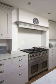 home depot design your own kitchen kitchen design tool home depot design your own kitchen tiny