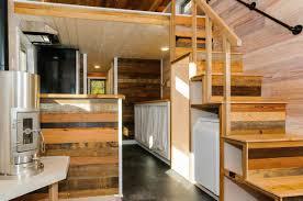 Tumbleweed Homes Interior by Tiny House Interior Ideas