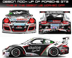 car wrapping design software 59 best car wrap designs images on car wrap vehicle