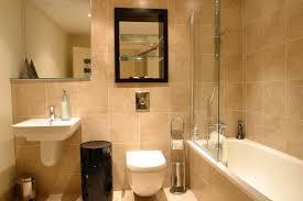 elegant designs beautiful bathroom wall decor ideas pinterest 137