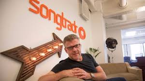 Seeking Song Episode 3 Musicians Want Their Songs In Tv Shows And