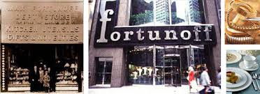 Fortunoff Backyard Stores by Fortunoff