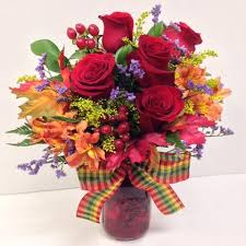 birthday flowers delivery birthday flowers delivery clarence ny lipinoga florist