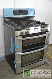 Kitchen Appliance Auction - dtkc new and used appliance and furniture auction equip bid