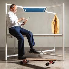 Modular Desks Office Furniture Hub By Fantoni Muebles Furniture Pinterest Bench Desks And