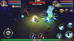 download game dungeon quest mod for android amazon com dungeon quest appstore for android