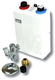 point of use tankless water heater for kitchen sink instant water heater kitchen sink instant water heater for kitchen